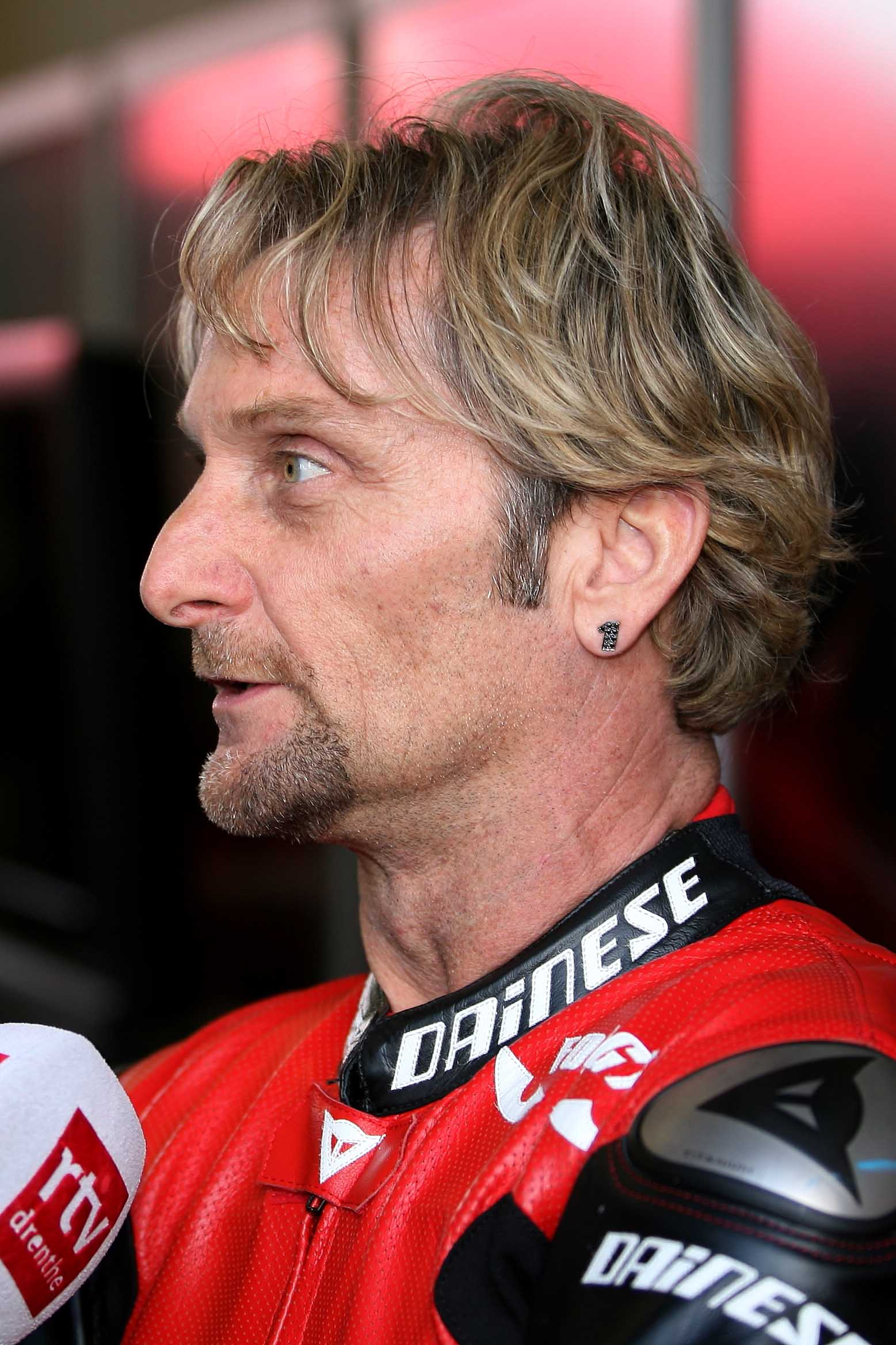 carlfogarty_assen2012_0009_LOW_RES