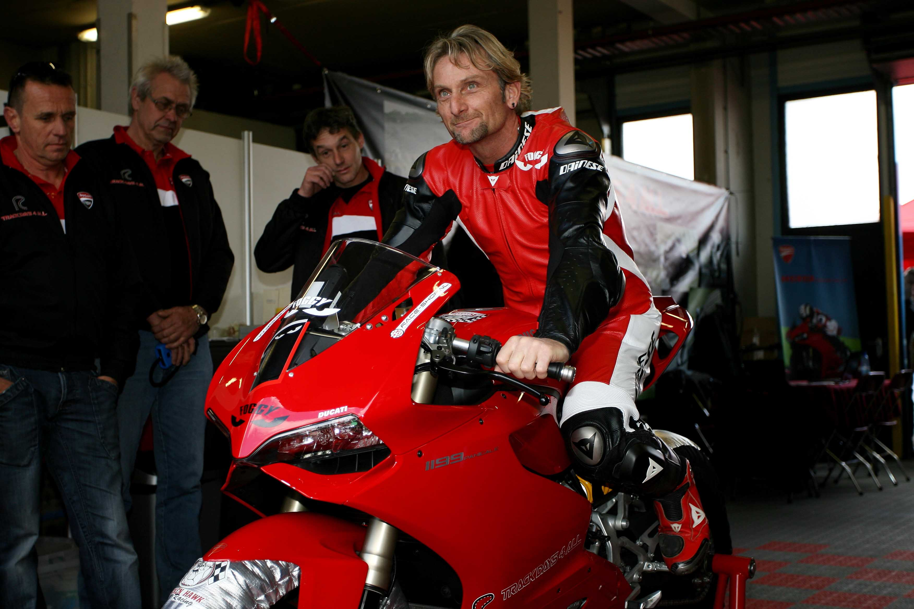 carlfogarty_assen2012_0016_LOW_RES