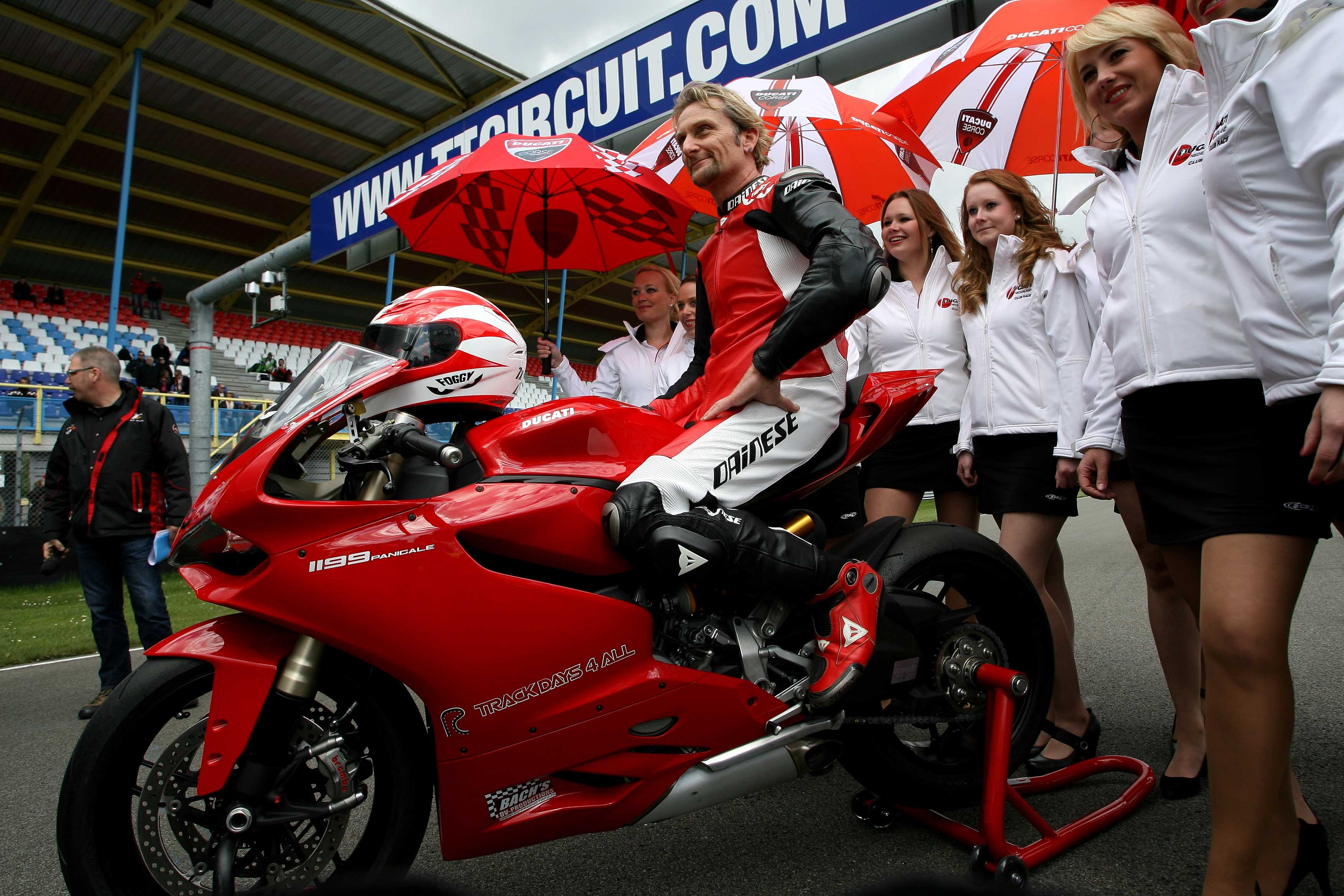 carlfogarty_assen2012_0046_LOW_RES