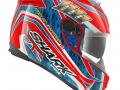 SpeedRFoggyRBA-Rside02