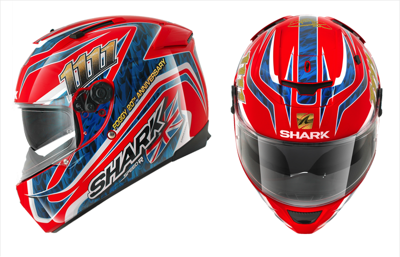 replica-helmets