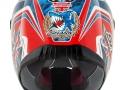 SpeedRFoggyRBA-Back02